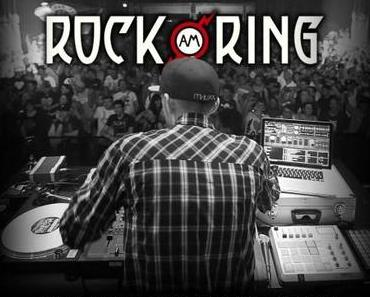 ESKEI83 – Live bei Rock am Ring 2012 [Stream & Download]