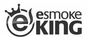 Der eGo-DCT Verdampfer–Die Alternative zur Zigarette!