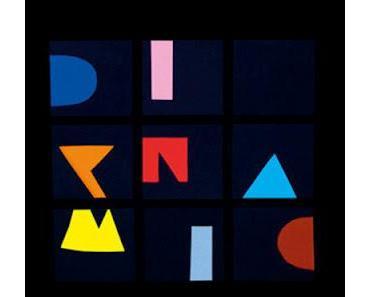 """DIYNAMIC SHOWCASE auf dem Sonar/ Diynamic """"Sonar OFF"""" Radioshow 06/2012 by Adriatique"""
