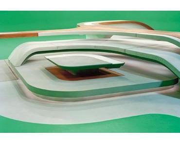 Freelens-Galerie: JulianFaulhaber – Studio
