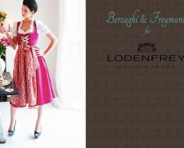 lauscho's fashion update