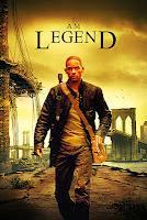 "Warner: Nach ""I am Legend 2"" kommt ""Methuselah"""