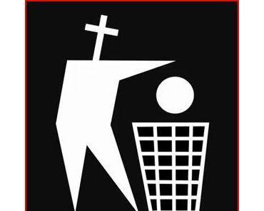 Bischof Overbeck: Heiden und Atheisten sind keine Menschen