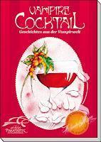 Vampire Cocktail // Die Kurzgeschichten