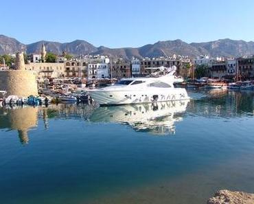 Next one please: Zypern will noch in diesem Monat unter den Rettungsschirm