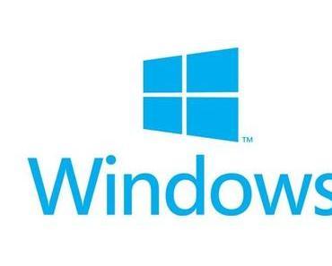 Windows 8 - Hohe Lizenzgebühren machen Tablets teuer
