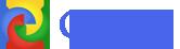 Das Bloghaus bei Google Currents