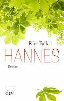 Rezension: Hannes von Rita Falk