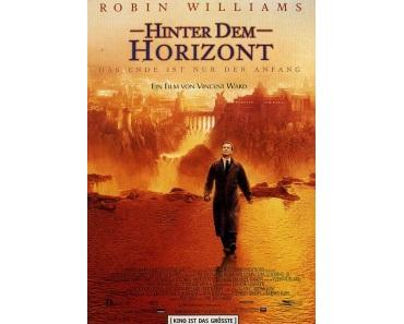 Filmtipp: Hinter dem Horizont