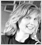 [Blogtour] 8. Tag der Blogtour von Annette Eickert und Kate Sunday