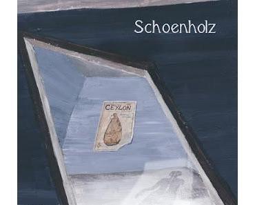 Aufgemerkt : Schoenholz