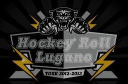 Der HC Lugano rockt!