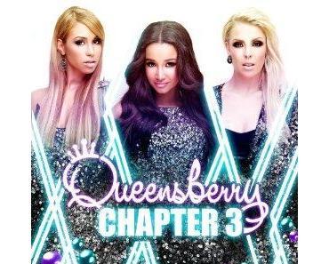 Chapter 3 von Queensberry
