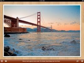 San Francisco – A Photo Book  –  If you're going to San Francisco …(Video)