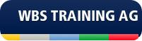 Online Weiterbildung mit WBS Training AG