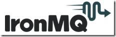 IronMQ – Simple Warteschlangen in den Wolken