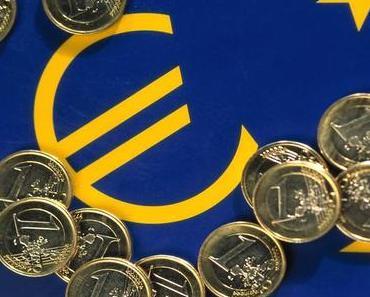 Finale in Paris – EU plant Finanz-Superministerium