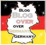 BLOG over GERMANY