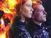 [Literaturverfilmung] Hunger Games