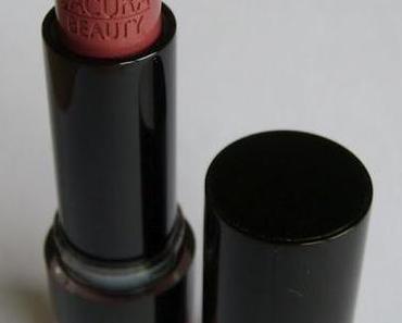 Lacura Lippenstift 310 Sweet Magnolia