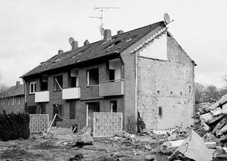 Hamburg: Urbane Räume in der Fotografie