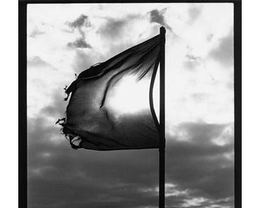Galerie Hiltawsky: Michael Zibold – Passagen