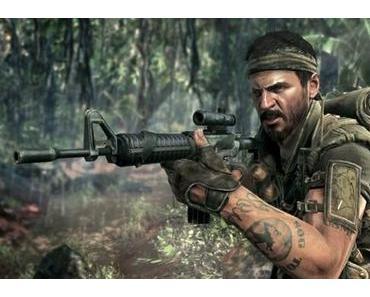 Call of Duty – Black Ops 2 – Nuketown 2025 für alle Plattformen als Vorbesteller-Bonus