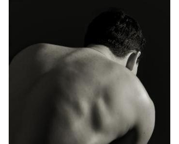 Volkskrankheit Rückenschmerzen - Was wirklich dagegen hilft