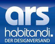 arshabitandi.de – hier trifft Design auf Qualität ;-)