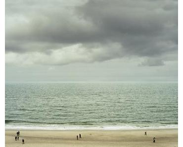 Sylt – im Spiegel zeitgenössischer Fotografie
