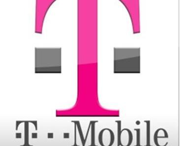 T-Mobile Britain - wütender Kunde nimmt Shop auseinander