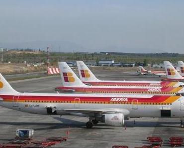 Spanien-Urlaub teurer: Regierung erhöht Flughafengebühren drastisch