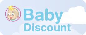 Super Babyschlafsäcke bei Baby Discount
