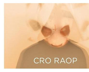 "Cro - Album Review ""Raop"""