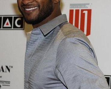 Usher: Familienfreund ist Schuld am tödlichen Jetski Unfall
