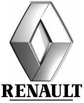 Renault setzt auf Mild-Hybrid-Systeme
