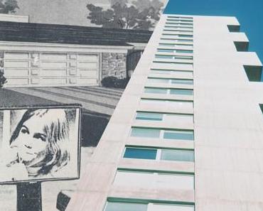 Berlin: Dan Graham – Urbanism