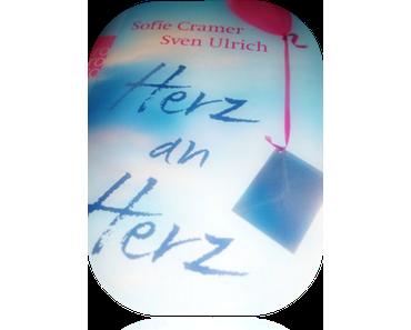 Herz an Herz - Sofie Cramer & Sven Ulrich