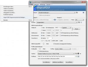 Farben und Farbräume in der Bildbearbeitung Teil 3: Monitorkalibrierung und -profilierung