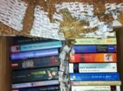 Bücherrundreise-Box angekommen!