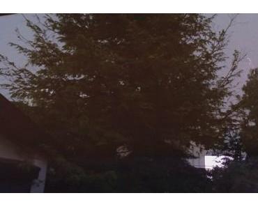 [UPDATE] iLightningCam – automatische Echtzeit-Blitz-Fotos mit dem iPhone 4/4S(Video)