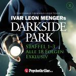 ✰ Ivar Leon Menger – Darkside Park