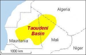 Mali, al Qaeda und die neokolonialen US-Pläne