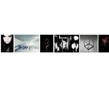 Galerie Epikur Wuppertal: Sieben Fotografen