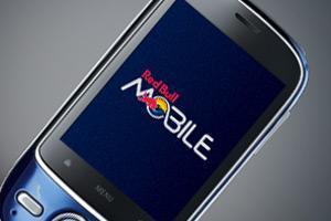 Red Bull will ab November Handys in Deutschland verkaufen