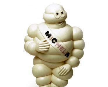 Michelin erwartet hohes Verkaufspotenzial bei Winterreifen