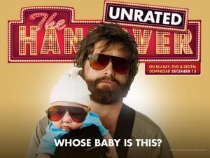 """""""Hangover 2″ spielt in Thailand"""