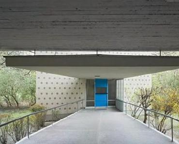 Barbara Staubach: Fassadensammlung 1