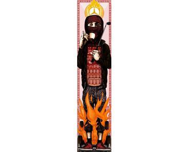 Sankt Gentrifizian: Aufwertung ohne Heiligenschein