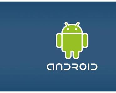 "Android 3.0 ""Gingerbread"""